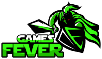 Games Fever
