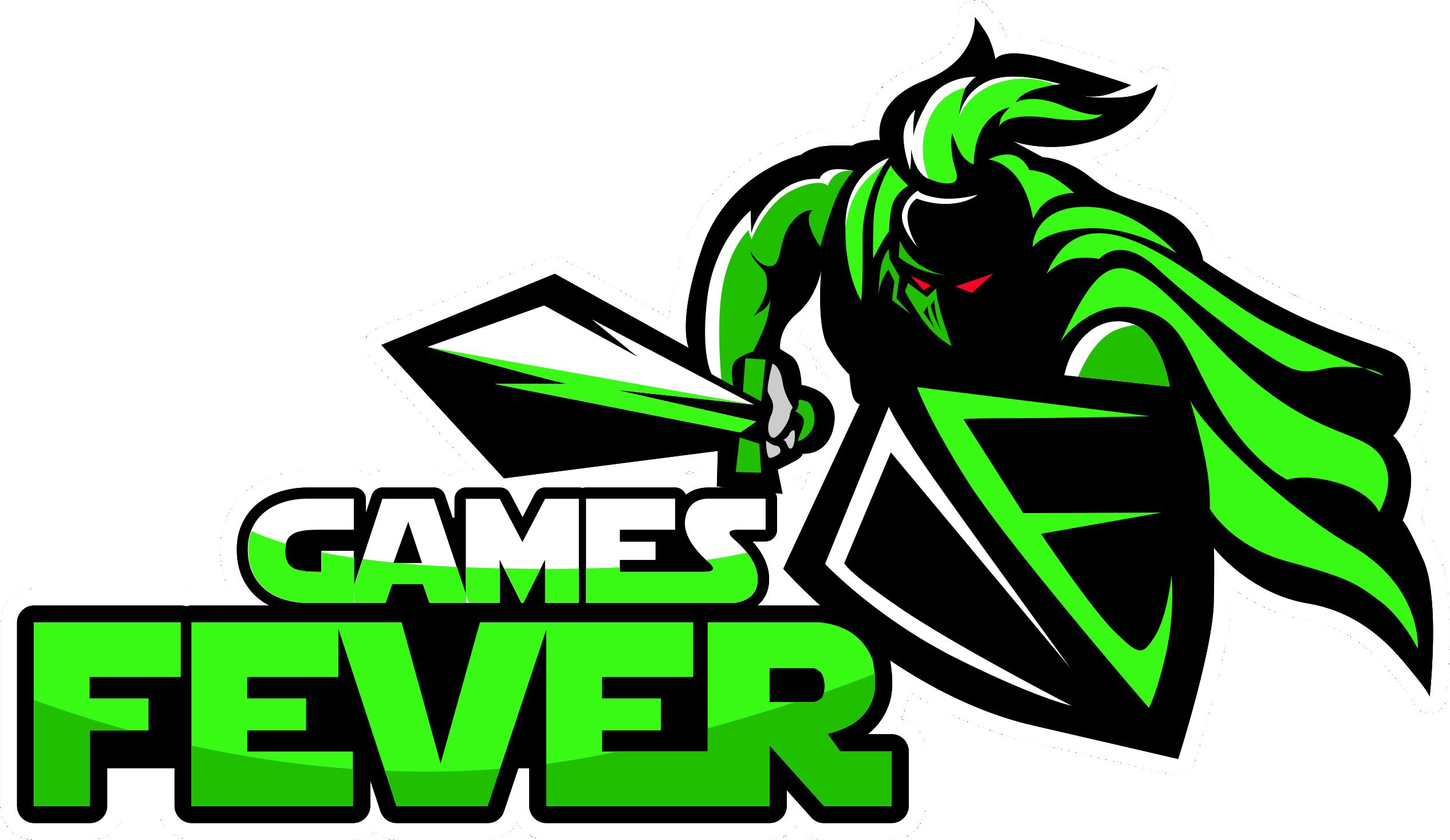 Gamesfever